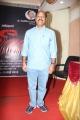 Editor Kasi Viswanathan @ Veeram Movie Press Meet Stills