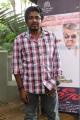 Cinematographer Vetri @ Veeram Movie Press Meet Stills