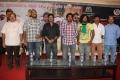 Veeram Tamil Movie Press Meet Stills