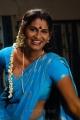 Veerangam Actress Shyamala Devi Hot Spicy Stills
