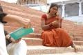 Veerangam Movie Hot Stills