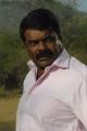Ravi Kale in Veerappan Telugu Movie Stills