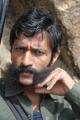 Actor Kishore in Veerappan Telugu Movie Stills
