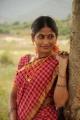 Vijayalakshmi in Veerappan Telugu Movie Stills