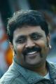 A.M.R.Ramesh in Veerappan Telugu Movie Stills