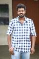 Mahesh @ Veerapuram 220 Audio Launch Photos