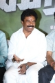 Jaguar Thangam @ Veerapuram 220 Audio Launch Photos