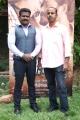 Veerapuram 220 Audio Launch Photos
