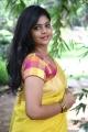 Actress Amirtha @ Veerapuram 220 Audio Launch Photos