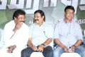 Jaguar Thangam, RV Udayakumar, K Bhagyaraj @ Veerapuram 220 Audio Launch Photos