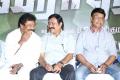 Jaguar Thangam, RV Udayakumar, K Bhagyaraj @ Veerapuram 220 Audio Launch Photos