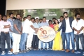 Veerapuram 220 Movie Audio Launch Photos