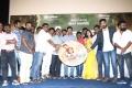 Veerapuram 220 Movie Audio Launch Photos