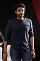 Vikram Prabhu @ Veerasivaji Movie Audio Launch Stills