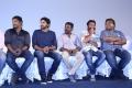 Veerasivaji Movie Audio Launch Stills