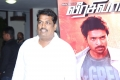 Producer S. Nandagopal @ Veerasivaji Movie Audio Launch Stills