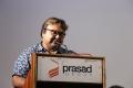 D Imman @ Veerasivaji Movie Audio Launch Stills