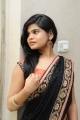 Actress Alekhya @ Veerudokkade Audio Launch Stills
