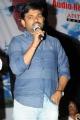 Maruti @ Veerudokkade Audio Launch Stills