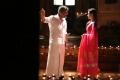 Ajith, Tamanna in Veerudokkade Movie Photos