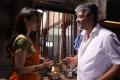 Tamanna, Ajith in Veerudokkade Movie Photos