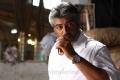 Actor Ajith in Veerudokkade Movie Photos