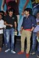 Srikanth at Vegam Movie Audio Launch Photos
