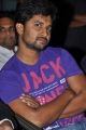 Actor Nani at Vegam Movie Audio Launch Photos