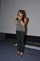 Actress Tashu Kaushik at Vegam Movie Audio Launch Photos