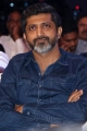 Director Mohan Raja @ Velaikaran Audio Launch Stills