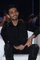 Anirudh Ravichandar @ Velaikaran Audio Launch Stills
