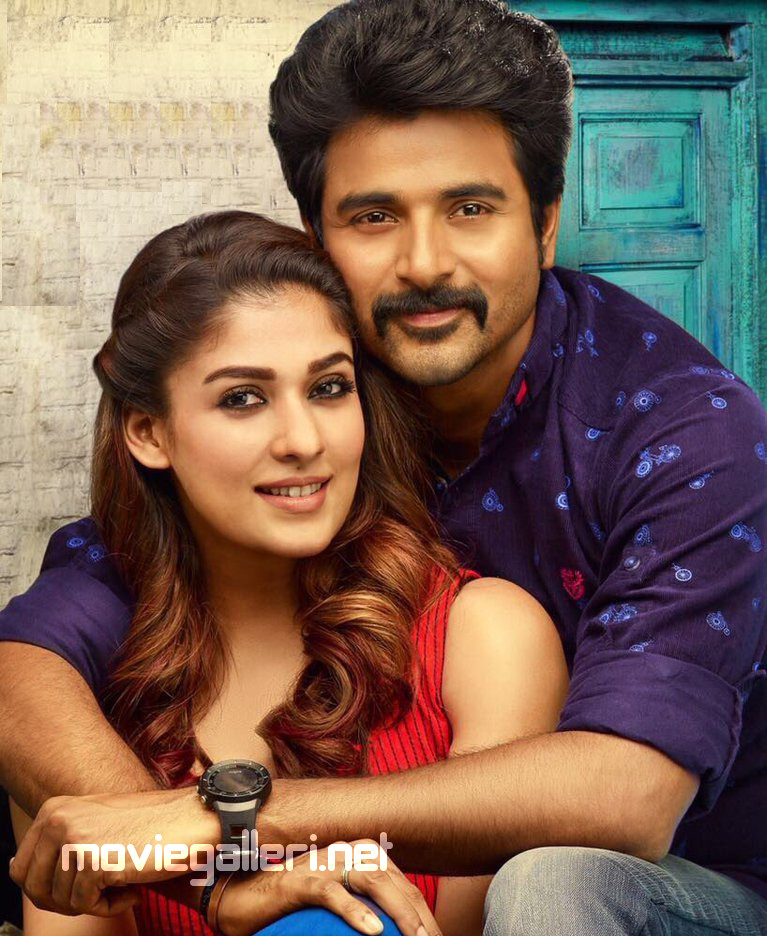 Velaikkaran 10th Day Box Office Collection