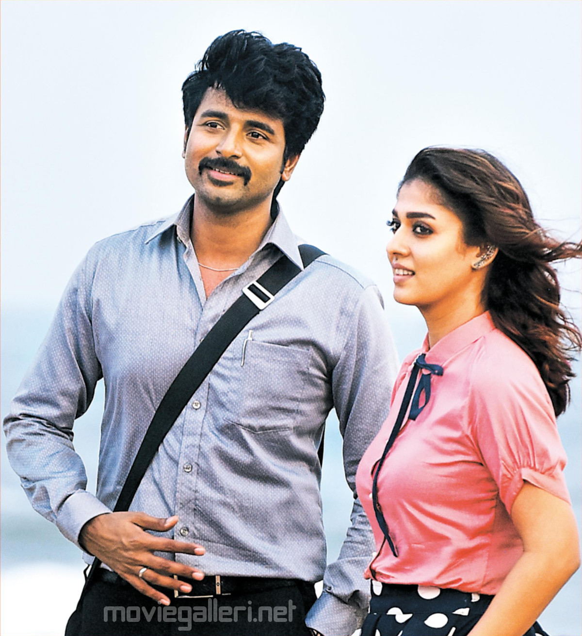 Velaikkaran 17th Day Box Office Collection