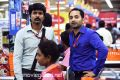 Sivakarthikeyan, Fahad Fazil in Velaikaran Movie Images