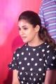 Actress Nayanthara @ Velaikkaran Farewell Day Photos