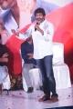 Director Mohan Raja @ Velaikkaran Farewell Day Photos