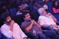 Mohan Raja,RD Raja, Editor Mohan @ Velaikkaran Farewell Day Photos