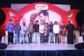 Velaikkaran Movie Farewell Day Photos
