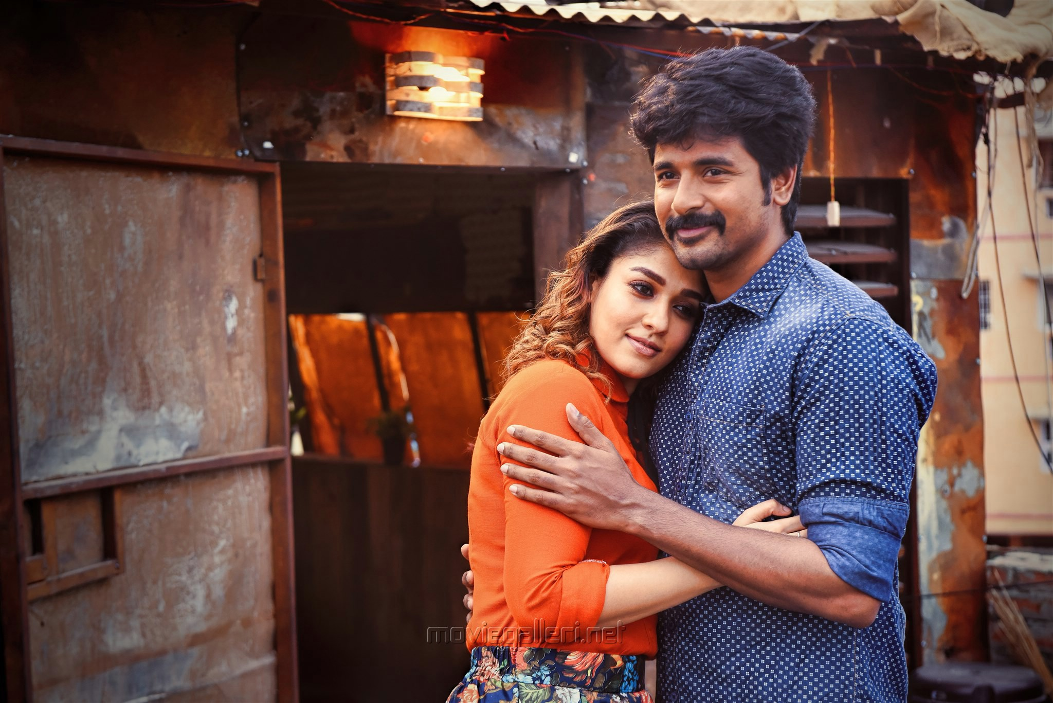 Velaikkaran 9th Day Box Office Collection