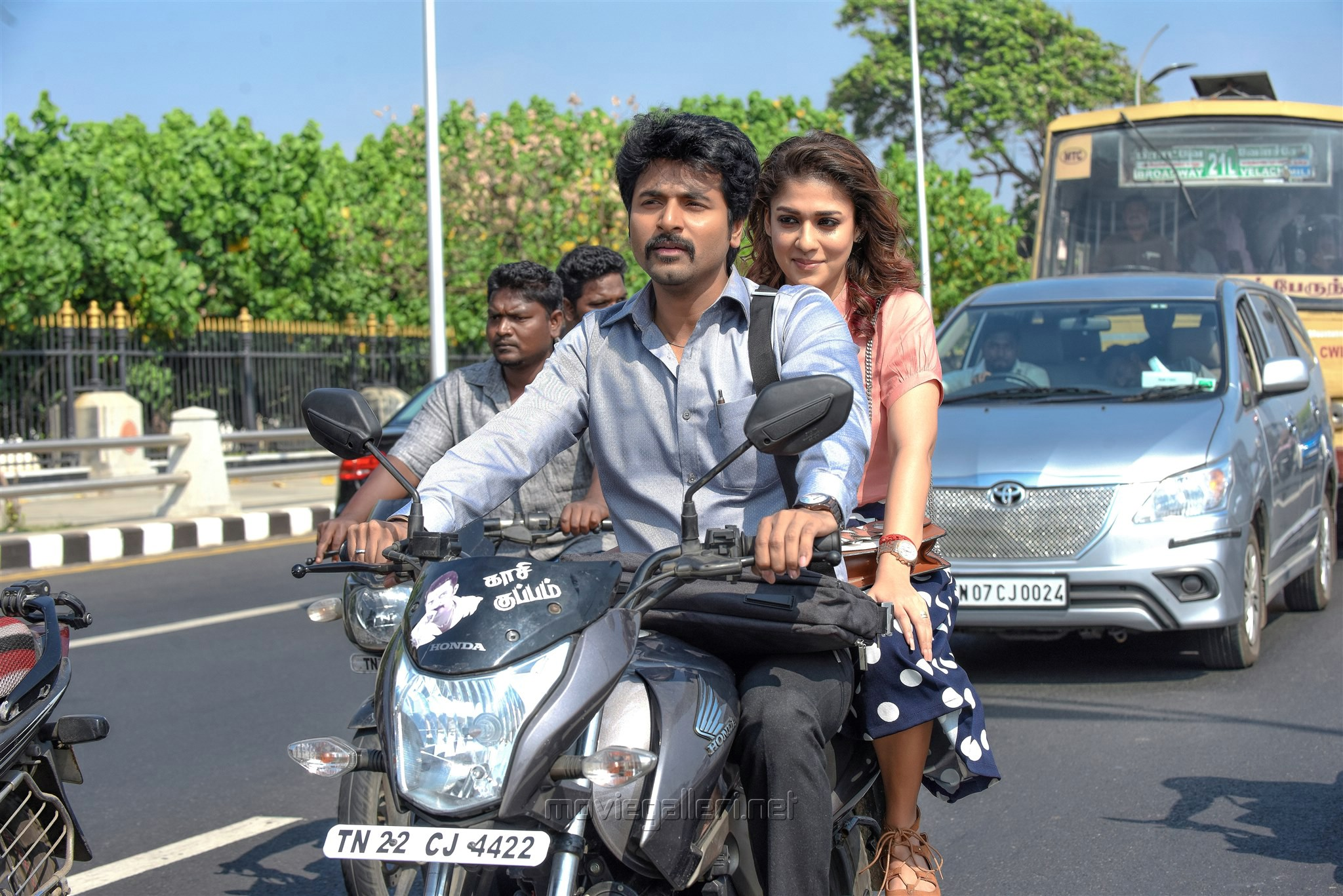 Velaikkaran 13th Day Box Office Collection