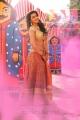 Actress Nikki Galrani in Velainu Vandhutta Vellaikaaran Movie Stills