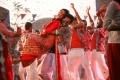 Nikki Galrani, Vishnu in Velainu Vandhutta Vellaikaaran Movie Stills