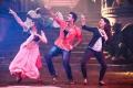 Vishnu, Nikki Galrani in Velainu Vandhutta Vellaikaaran Movie Stills