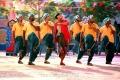 Vishnu Vishal in Velainu Vandhutta Vellaikaaran Movie Stills