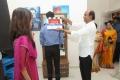 Soundarya, Dhanush, Rajinikanth @ VIP 2 Movie Pooja Stills