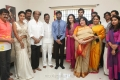 Velaiyilla Pattathari 2 (VIP 2) Movie Pooja Stills