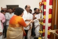Latha, Rajinikanth @ Velaiyilla Pattathari 2 (VIP 2) Movie Pooja Stills