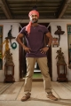 Actor Nani in Velan Ettuthikkum Movie Stills HD