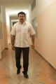 Actor Sarathkumar in Velan Ettuthikkum Movie Stills HD