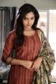 Actress Amala Paul in Velan Ettuthikkum Movie Stills HD
